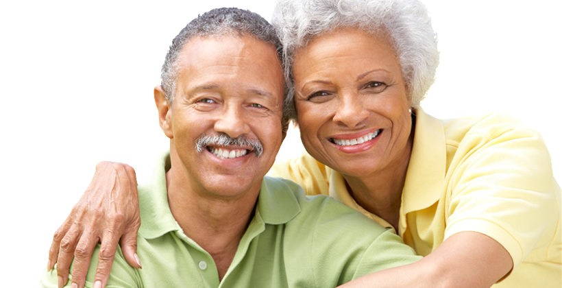 What Do Dentures Cost?  A Guide to Denture Prices in Toronto, Ontario