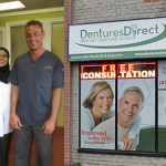 Denture Direct Clinic in Toronto: Your Complete Affordable Denture Solution
