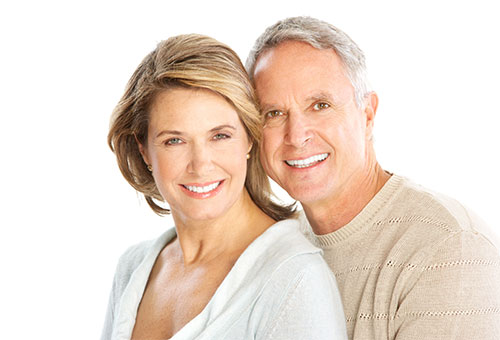All-on-4 Dental Implants: Your Ultimate Guide