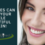 Dentures Can Make Your Smile Beautiful Again!
